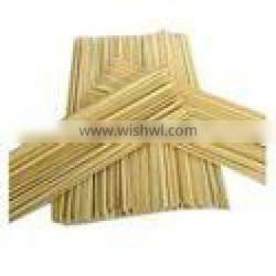 Hot sale round raw bamboo agarbatti from manufacture