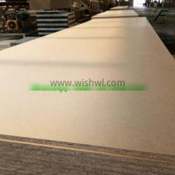 High Quality Construction OSB And Furniture Wafer Board OSB Sheet