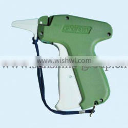 Standard Tag Gun For Cloth Garment Label Tagging Gun