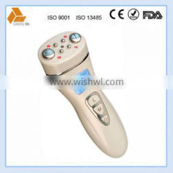 best selling products for facial melanin care device best home device for skin tightening