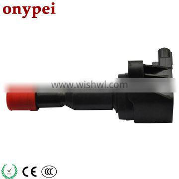 Hot selling 30520-PWC-003 brand ignition coil
