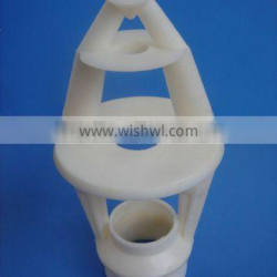 Cooling Tower Nozzle (ABS spray nozzle)