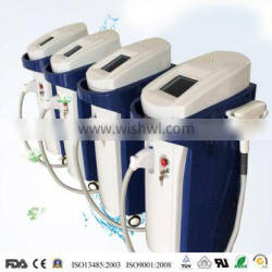 2015 CE approved best quality high power 808 diode laser