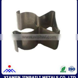 high quality Clip spring for seat with good price
