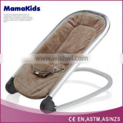 cheap price baby bouncer