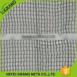 Agricultural Fruits Protection Date Olive Net