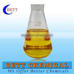 BT55030 Low Ash Hydraulic Oil Additive Package Group 2 base oils