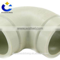 2016 hottest selling gold suppliers plumbing elbow 45 for wholesales