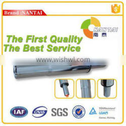 hydraulic cylinder for chairs stainless steel gas struts seat lift