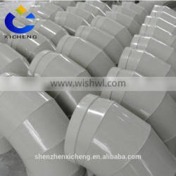 2016 newest hot selling hot and cold water supply system mould with low price