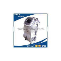 semiconductor cooling system high quality handpiece opt shr e-light sr and hr
