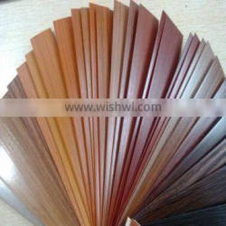 ABS Edges For Panel Furniture Decoration