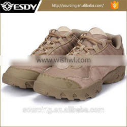 ESDY Military Army Standards Tactical Training Assault Boots&&Shoes