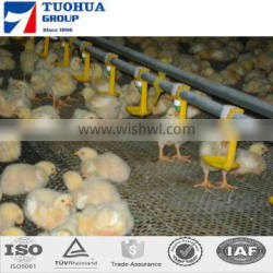 A type 4 tiers poultry layer cage for sale