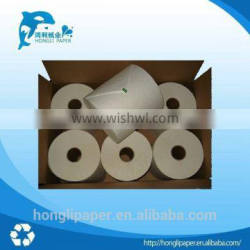 kitchen roll bulk