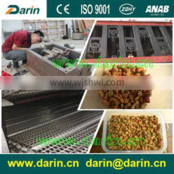 DARIN Extruding Production Line for Dry Dog Food