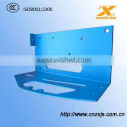 Top quality custom stainless steel processing