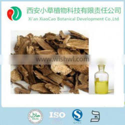 Costus Root Essential Oil