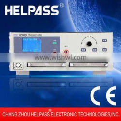 LCD Display wire cable harness tester for computers HPS9820