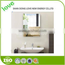 far infrared radiant solar water heating panel price