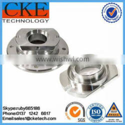 Precision Steel Turning Parts