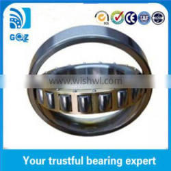20305 single-row spherical roller bearings 25*62*17