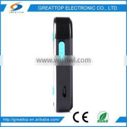 Wholesale China Factory mp3 car fm transmitter