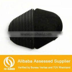 new type Rubber stope for bottle