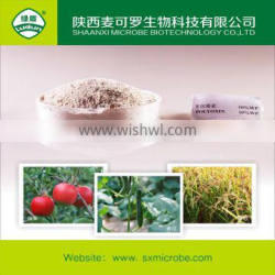 agrochemicals fungicide polyoxins WP