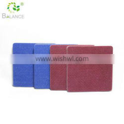 Non Slip Pads Furniture Rubber Pads, Best Furniture Grippers Rubber Feet Floor Protectors, Non Skid Pads