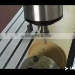 High precision Carving 3d monuments granite marble stone cutting machine price 1325 stone engraving cnc