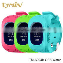 smart watch android GSM Network gps tracker Wholesale baby smart watch