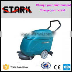 430BT ceramic tile floor cleaning machine with OEM service