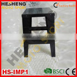 Yongkang heSheng 2015 the Newest Developed Motorcycle Hold Parts with Competitive Price Trade Assurance IMP1