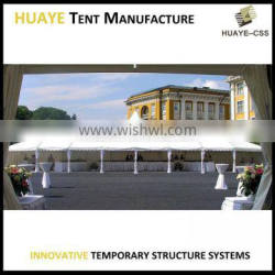 Good quality newest design cheap hot sale used marquee party tent wedding tent for sale