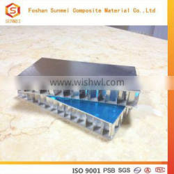 stainless steel composite panel for kitchen cabinet