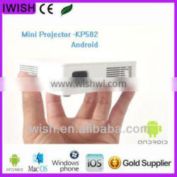 projector Christmas Kids Children Gift Game Toy LED Micro Portable HDMI USB VGA PC Laptop Mini Projector For APPLE PAD