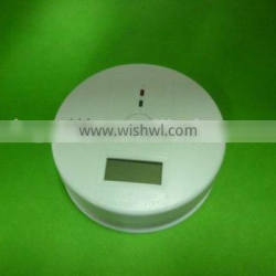 Promotional Product Wireless Home House Alarm detector for Carbon Monoxide