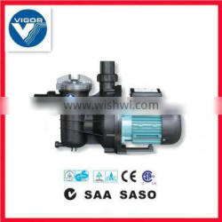 2 inches submersible pump of 1hp