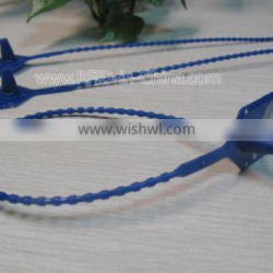 Passive One-off Cheap disposable RFID Seal Tag
