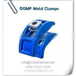 Quick Mould Clamps