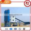 Modern 25m3/h YHZS25 Mobile Ready Mix Concrete Plant Mobile Concrete Batch Plant The Best Manufacturer for sale with CE approved