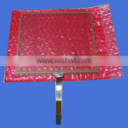"""TouchScreen 10.4"""" Resistive 4-Wire used on kiosk"""