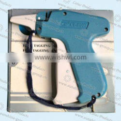 Tag Gun for Garment Label009