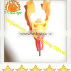 Plastic Water Nipple for chicken