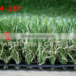 best China landscaping syntetic turf for garden