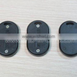 Active Tag, Wifi Tags RFID, RFID Tag With 2.4~2.5GHz