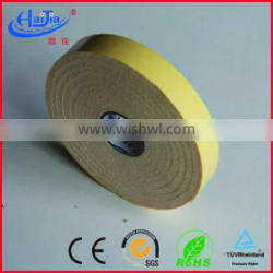 High quality hanging hook double side foam tape