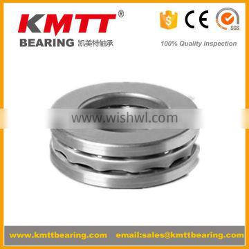 Thrust ball bearing for embroidery machine 51218
