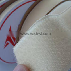 Fire-control And Loop Removable Heat Insulation Protection Casing